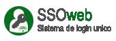 WebSSO